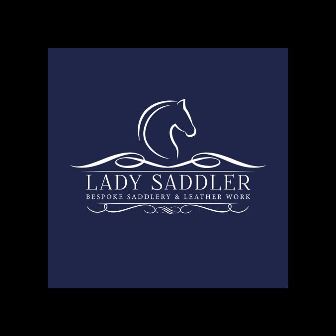 lady-saddler-logo-final-png3