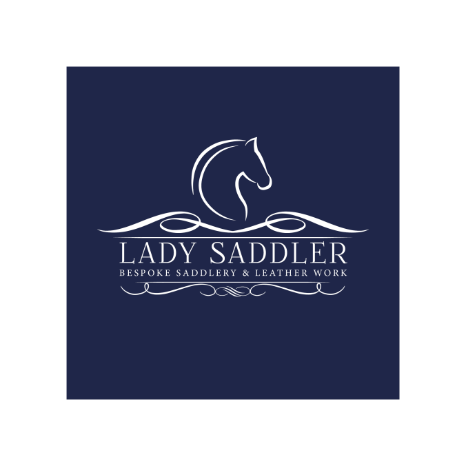 lady-saddler-logo-final-png3