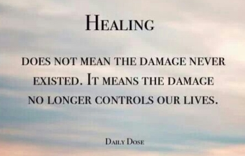 Healing-quote-image