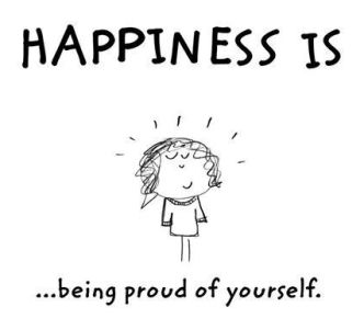 deeed1bda119c3280de9aca68b051ec6--proud-of-myself-quotes-happy-quotes